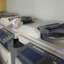 珠海打印机回收图片