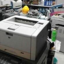 茂名打印机回收厂图片
