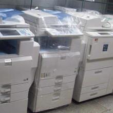 中山上门回收打印机图片