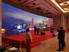 上海会议活动策划流程-舞台灯光设备租赁-上海年会灯光音响租赁