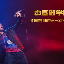 廣州海珠區少兒器樂培訓機構圖片