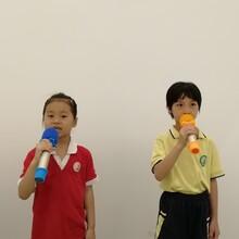 廣州花都區少兒器樂培訓價格圖片