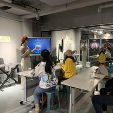 廣州海珠區少兒器樂培訓班圖片