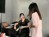 南沙區成人鋼琴培訓公司