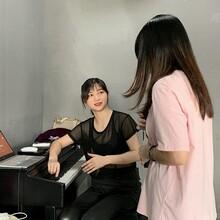 增城區少兒鋼琴培訓費用圖片