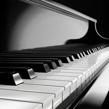 廣州荔灣區成人鋼琴培訓公司圖片