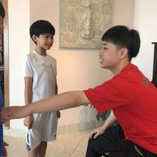 廣州成人鋼琴培訓公司圖片
