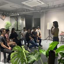 廣州花都區成人聲樂培訓班圖片