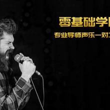 廣州海珠區少兒聲樂培訓機構圖片