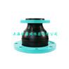 DN150-125同心异径橡胶接头上海环信减振器必威官方下载