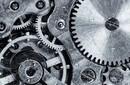 金属检测外观瑕疵检测表面缺陷检测机器视觉图片