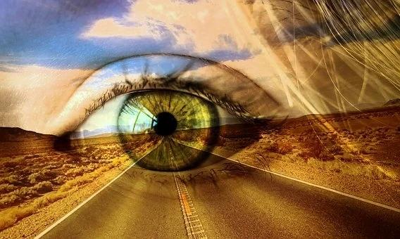 机器视觉检测