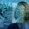 智能检测系统