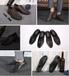 泉州洪本贸易有限公司木林森鞋子专卖