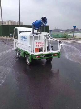 红安工地洗车槽洗轮机配件