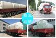 綿陽生產立式塑料桶價格實惠