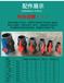 成都訂制立式塑料桶生產廠家