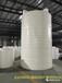 成都銷售立式塑料桶生產廠家