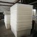 鋼聯建塑料漁桶,樂山塑料方桶批發代理