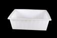 鋼聯建塑料漁桶,山東塑料方桶規格齊全
