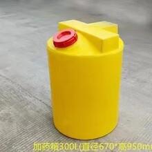 遼寧加藥箱攪拌桶批發代理圖片