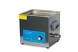 超聲波清洗機RBTX-10dm3