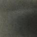 现货供应175mm活性炭口罩无纺布活性炭无纺布口罩无纺布
