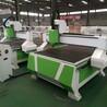 大厂县1325雕刻机设备厂家