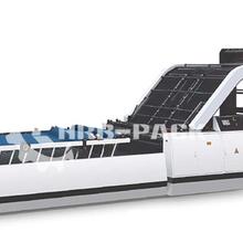 HRB-1300A1600A前規全自動裱紙機圖片