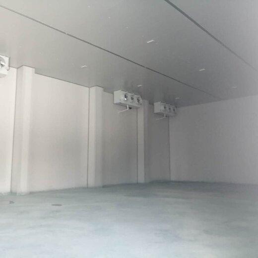 上海乳制品倉庫出租化妝品倉