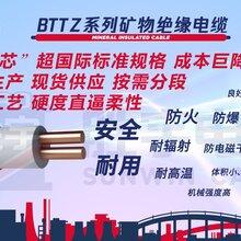 WDZB1-YJY电缆制造图片