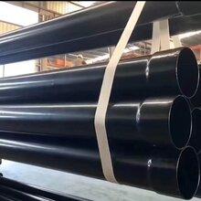 电缆保护钢管厂家价格热侵塑钢管生产厂家图片