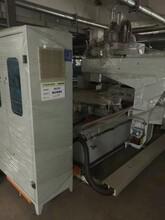 集新數控榫槽機MSK3722-5二手榫槽設備圖片