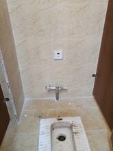 厦门智慧厕所前端感应器厂家直销图片