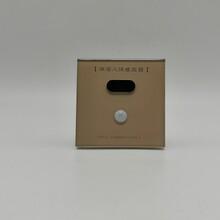 苏州玻璃面板感应器供应商图片