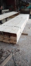 东莞建筑方木质优价廉图片