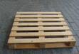 惠州木卡板生产厂家