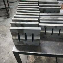 珠海超声波钢模厂家图片
