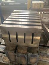 苏州超声波钢模生产厂家图片