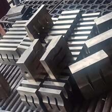 扬州超声波钢模供应商图片