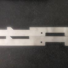 铜陵口罩带子切刀供应商图片