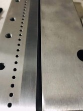 合肥喷熔布喷丝板模具厂家价格图片