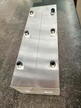亳州喷熔布喷丝板模具厂家价格图片