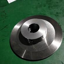 扬州熔喷布分切刀供应商图片