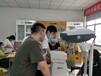 邯鄲驗光師培訓學校學習驗光配鏡開班時間招生條件