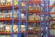 你知道专业生产商场货架工厂电话多少