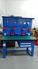 生产工厂车间洁净工作台专业生产厂家