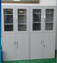 办公文件储藏柜专业生产