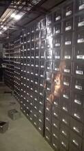 工厂鞋柜专业生产商,员工专业放鞋子的柜子制造商