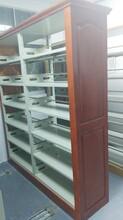 专业储物书架的生产厂家